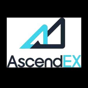 AscendEX