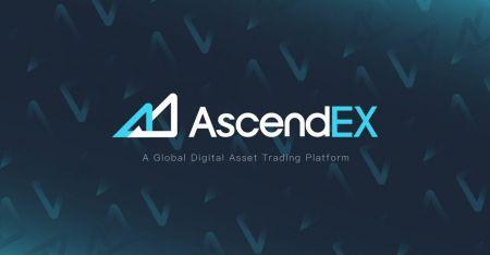 AscendEX Review